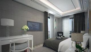 Central Apartments Close to the Isiklar Street in Antalya, Interior Photos-6