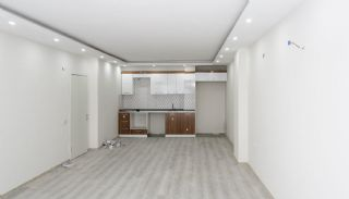 Well-Located Advantageous Apartments in Antalya Center, Interior Photos-3