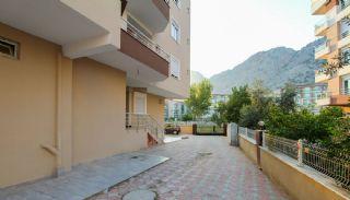 Comfortable Nature and Mountain View Apartments in Konyaalti, Antalya / Konyaalti - video