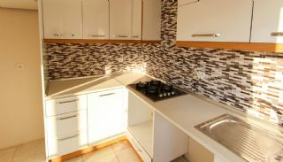 Comfortable Nature and Mountain View Apartments in Konyaalti, Interior Photos-5
