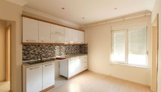 Comfortable Nature and Mountain View Apartments in Konyaalti, Interior Photos-6