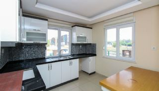 Semi-Detached Houses Close to the Beach in Lara, Interior Photos-4
