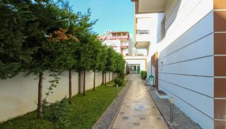 Well-Positioned Spacious Apartments in Konyaalti Antalya, Antalya / Konyaalti - video