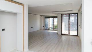 Confortables Appartments Près du Centre à Antalya, Photo Interieur-4
