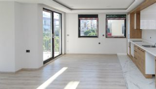 Cosy Apartments Close to the Center in Antalya, Interior Photos-6
