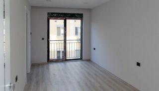 Confortables Appartments Près du Centre à Antalya, Photo Interieur-10