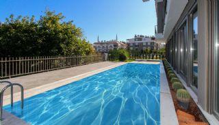 Well-Located Flats Close to Sea in Lara Antalya, Antalya / Lara - video