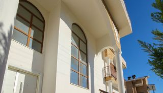 4+2 Detached Villa with Private Pool in Antalya, Dosemealti, Antalya / Dosemealti - video