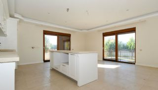 4+2 Detached Villa with Private Pool in Antalya, Dosemealti, Interior Photos-3