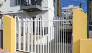 New Build Flats Close to Local Facilities in Antalya Center, Antalya / Center - video