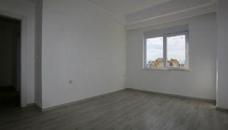 New Build Flats Close to Local Facilities in Antalya Center, Interior Photos-10