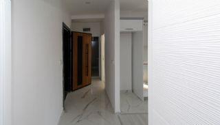 Key Ready Apartments 250 mt to Beltway in Antalya, Interior Photos-9