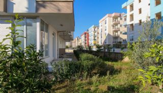 Affordable Flats in Antalya Close to Social Facilities, Antalya / Kepez - video