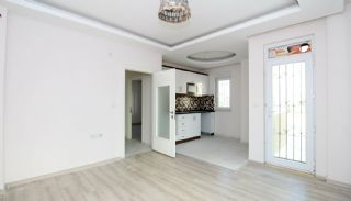 Affordable Flats in Antalya Close to Social Facilities, Interior Photos-1