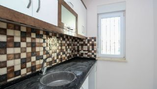 Affordable Flats in Antalya Close to Social Facilities, Interior Photos-4