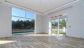 Picturesque Villas with Swimming Pool in Döşemealtı, Interior Photos-6