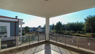 Picturesque Villas with Swimming Pool in Döşemealtı, Interior Photos-22