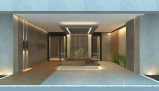 Nouveaux Appartements Konyaalti En Complexe Avec Piscine, Antalya / Konyaalti - video