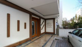 Centrally Located Comfortable Properties in Antalya, Antalya / Center - video
