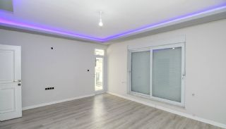 Centrally Located Comfortable Properties in Antalya, Interior Photos-3