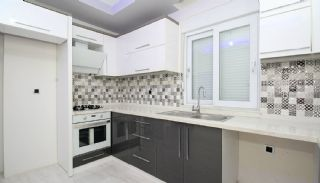 Centrally Located Comfortable Properties in Antalya, Interior Photos-5