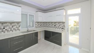 Centrally Located Comfortable Properties in Antalya, Interior Photos-6