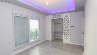 Centrally Located Comfortable Properties in Antalya, Interior Photos-12