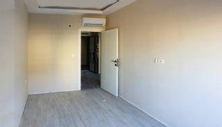 New Apartments with Convenient Design in Konyaalti Antalya, Interior Photos-10