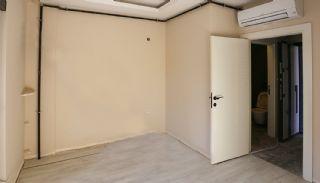 Nieuwe Appartementen Handig Ontworpen Konyaalti Antalya, Interieur Foto-14
