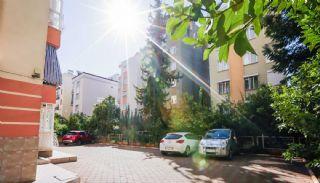 Affordably Priced Apartments at Great Location of Antalya, Antalya / Center - video