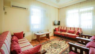 Affordably Priced Apartments at Great Location of Antalya, Interior Photos-1