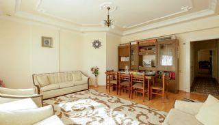 Affordably Priced Apartments at Great Location of Antalya, Interior Photos-2