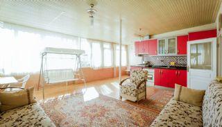 Affordably Priced Apartments at Great Location of Antalya, Interior Photos-3