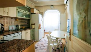 Affordably Priced Apartments at Great Location of Antalya, Interior Photos-4