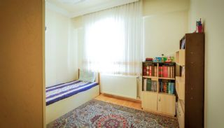 Affordably Priced Apartments at Great Location of Antalya, Interior Photos-5