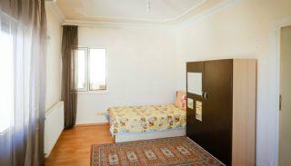 Affordably Priced Apartments at Great Location of Antalya, Interior Photos-6