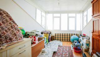 Affordably Priced Apartments at Great Location of Antalya, Interior Photos-7