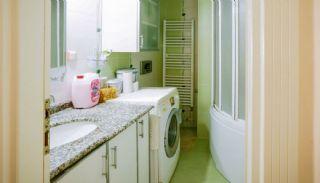 Affordably Priced Apartments at Great Location of Antalya, Interior Photos-8