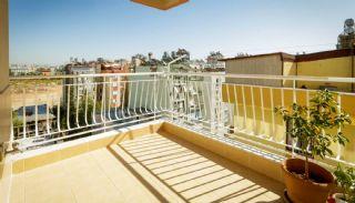 Affordably Priced Apartments at Great Location of Antalya, Interior Photos-10