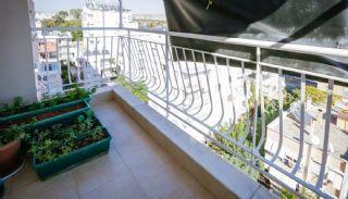 Affordably Priced Apartments at Great Location of Antalya, Interior Photos-11