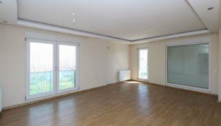 Готовые Квартиры в Ларе в Анталии в 1 км от Моря, Фотографии комнат-1