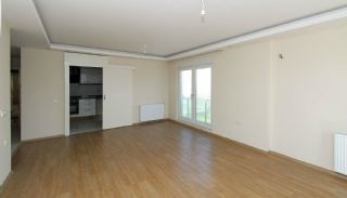 Готовые Квартиры в Ларе в Анталии в 1 км от Моря, Фотографии комнат-2