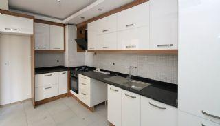 Готовые Квартиры в Ларе в Анталии в 1 км от Моря, Фотографии комнат-3