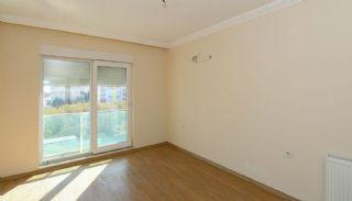 Готовые Квартиры в Ларе в Анталии в 1 км от Моря, Фотографии комнат-5