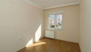 Готовые Квартиры в Ларе в Анталии в 1 км от Моря, Фотографии комнат-6