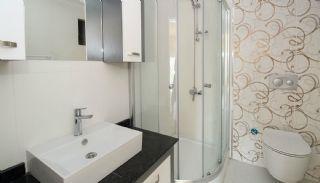 Готовые Квартиры в Ларе в Анталии в 1 км от Моря, Фотографии комнат-7