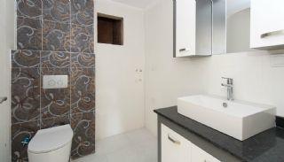 Готовые Квартиры в Ларе в Анталии в 1 км от Моря, Фотографии комнат-8