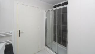 Готовые Квартиры в Ларе в Анталии в 1 км от Моря, Фотографии комнат-9