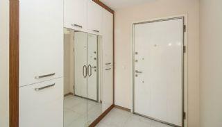 Готовые Квартиры в Ларе в Анталии в 1 км от Моря, Фотографии комнат-10