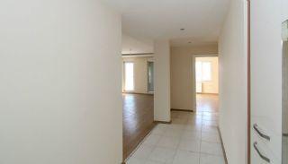 Готовые Квартиры в Ларе в Анталии в 1 км от Моря, Фотографии комнат-11